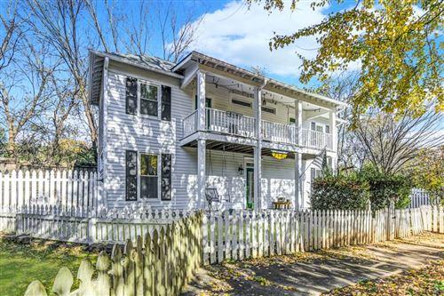 Photo of 314 Glenwood Avenue SE, Atlanta, GA 30312 (MLS # 6825216)