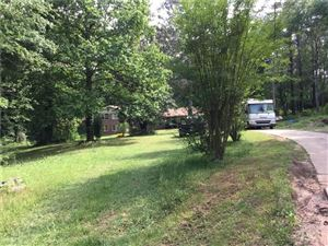 Photo of 2197 Bascomb Carmel Road, Woodstock, GA 30189 (MLS # 5949217)