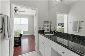 Tiny photo for 10 Perimeter Summit Boulevard NE #4445, Brookhaven, GA 30319 (MLS # 6516217)