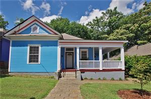 Photo of 679 Grant Street SE, Atlanta, GA 30315 (MLS # 6606217)