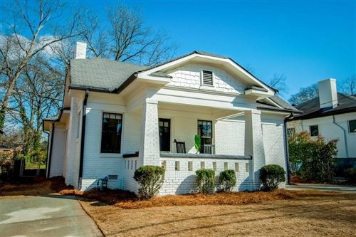 Main image for 192 Stovall Street SE, Atlanta, GA  30316. Photo 1 of 47