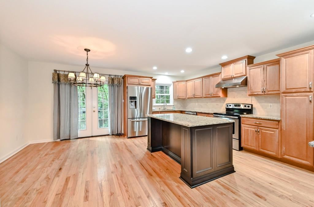 25 Cantey Place NW, Atlanta, GA 30327 - MLS#: 6766217