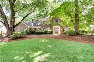 Photo of 3192 Bolero Way, Atlanta, GA 30341 (MLS # 6585218)