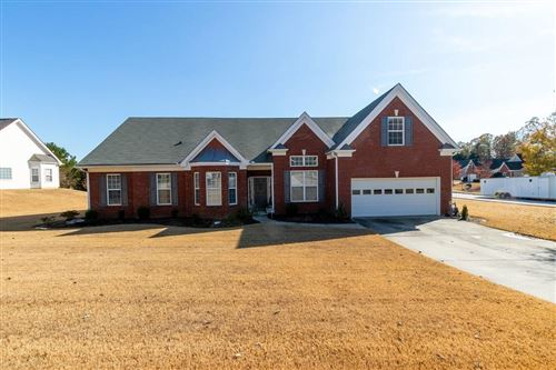 Photo of 1635 BROOKS POINTE Court, Lawrenceville, GA 30045 (MLS # 6647218)