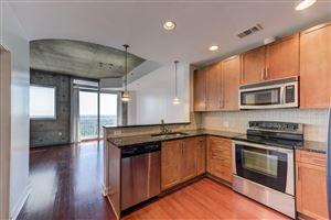 Main image for 855 Peachtree Street NE #2115, Atlanta, GA  30308. Photo 1 of 21