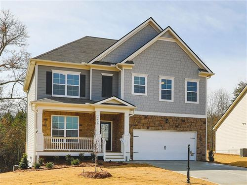 Photo of 4450 Bramblett Grove Place, Cumming, GA 30040 (MLS # 6647219)