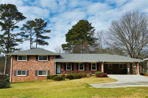 Photo of 1714 Brockett Road, Tucker, GA 30084 (MLS # 6832219)