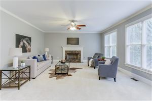 Photo of 3763 Sutton Place Court, Tucker, GA 30084 (MLS # 6568220)