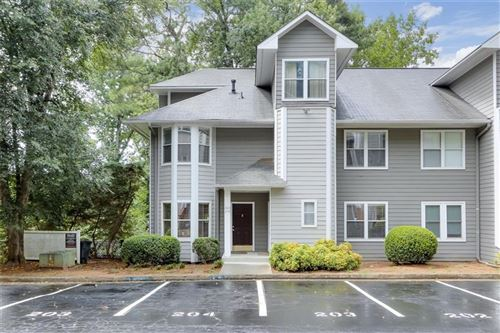 Photo of 204 Ivy Green Lane SE #30067, Marietta, GA 30067 (MLS # 6765220)