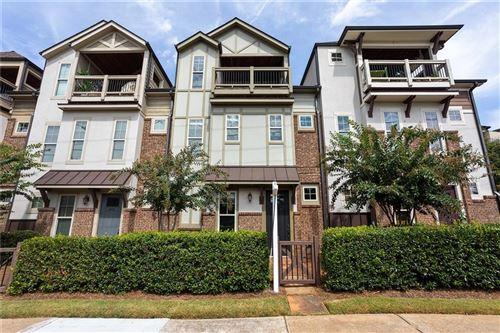 Photo for 1804 Dekalb Avenue NE, Atlanta, GA 30307 (MLS # 6785220)