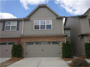 Photo of 3062 Brockenhurst Drive, Buford, GA 30519 (MLS # 5998221)