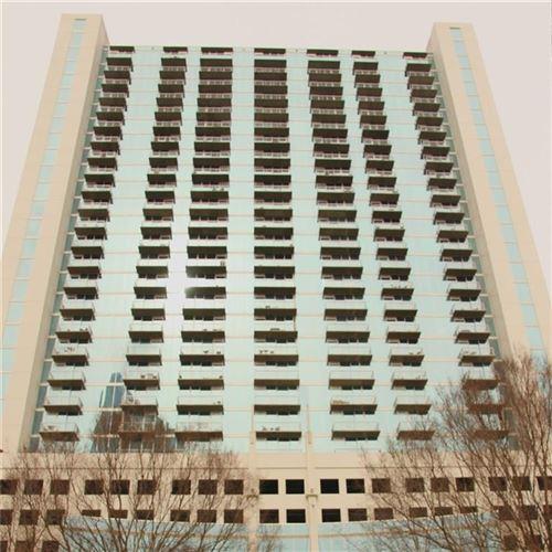 Main image for 3324 Peachtree Road NE #2316, Atlanta,GA30326. Photo 1 of 12