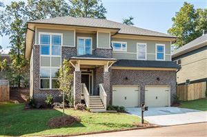 Photo of 1403 Sugarmill Oaks Avenue, Atlanta, GA 30316 (MLS # 6092222)