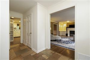Tiny photo for 4915 Mill Brook Drive, Dunwoody, GA 30338 (MLS # 6583222)