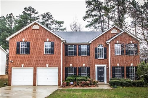 Photo of 1898 Jamaitis Way, Conley, GA 30288 (MLS # 6686222)