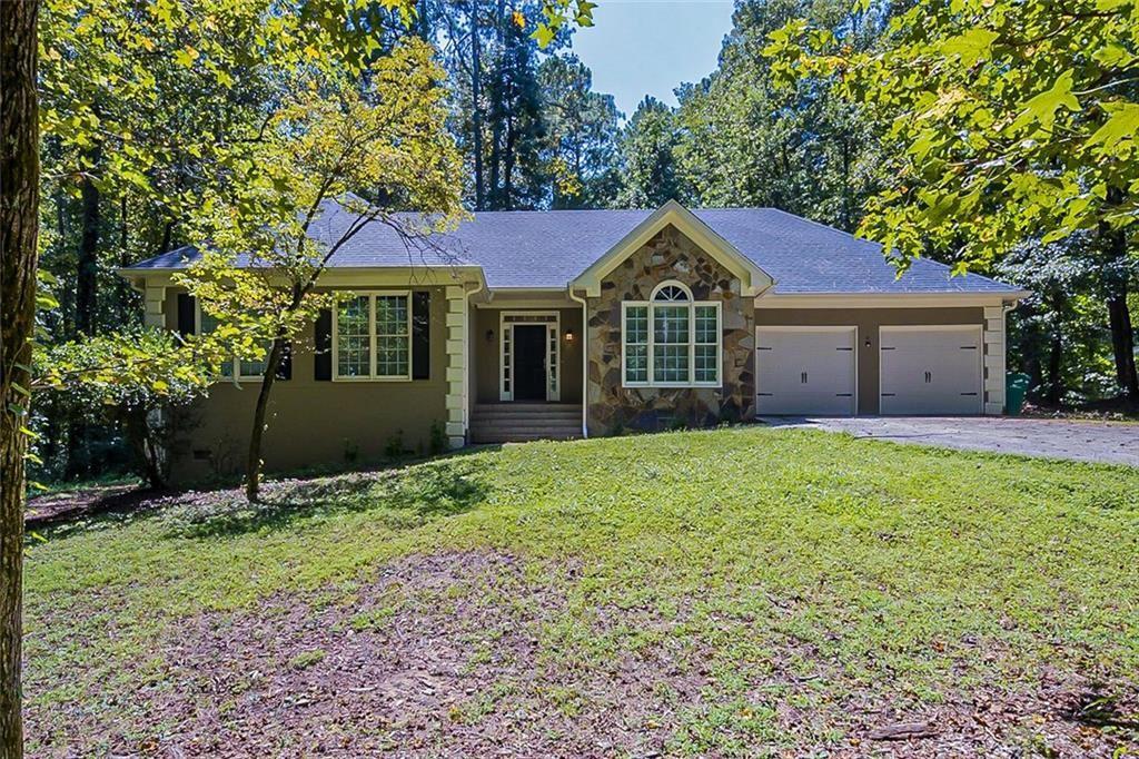 3250 Hopewell Chase Drive, Alpharetta, GA 30004 - MLS#: 6934222