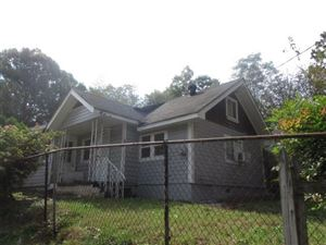 Photo of 15 Gould Street SE, Atlanta, GA 30315 (MLS # 6088223)