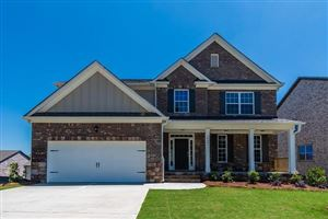 Photo of 2485 Copperfield Drive, Cumming, GA 30041 (MLS # 6567223)