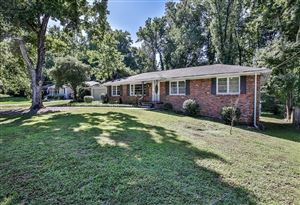 Photo of 4515 Sims Court, Tucker, GA 30084 (MLS # 6611223)