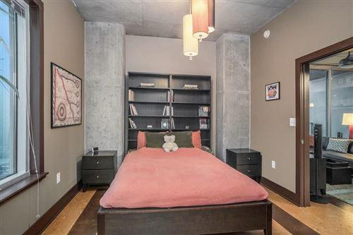 Tiny photo for 860 Peachtree Street NE #2318, Atlanta, GA 30308 (MLS # 6879223)