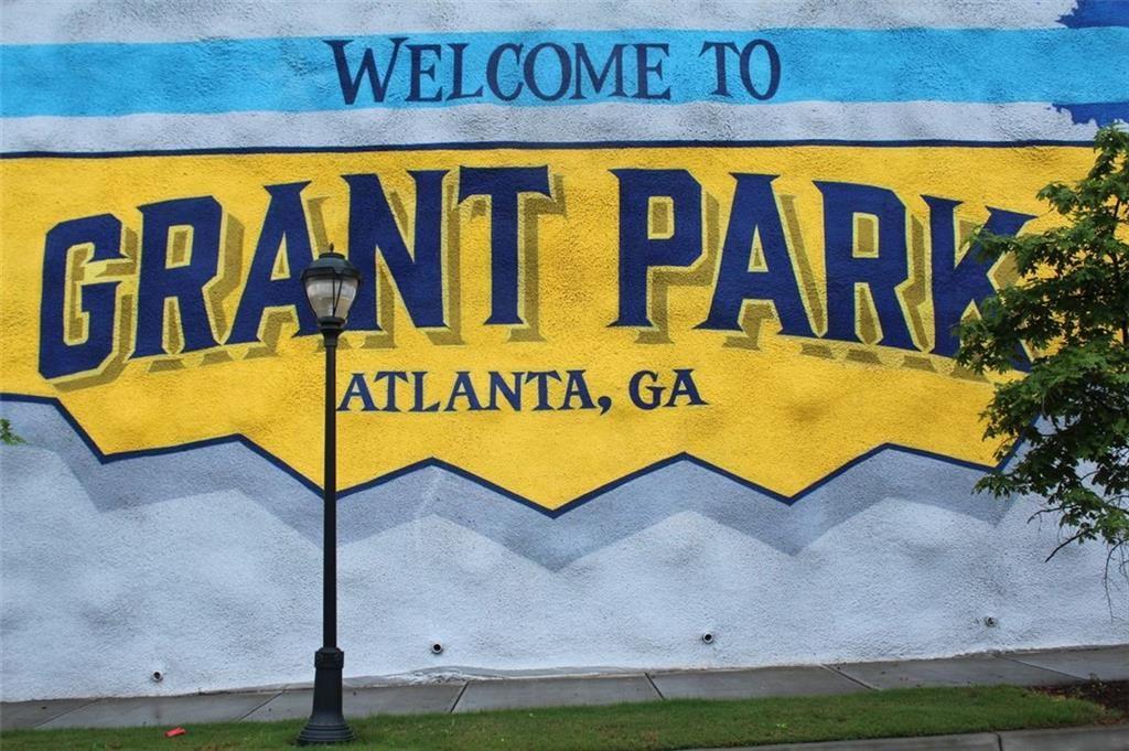 Photo of 804 UNITED Avenue SE, Atlanta, GA 30312 (MLS # 6940223)