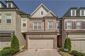 Photo of 10176 Windalier Way, Roswell, GA 30076 (MLS # 6612224)