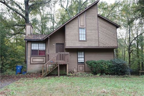 Photo of 2050 Harrison Ridge Court, Lawrenceville, GA 30044 (MLS # 6647224)