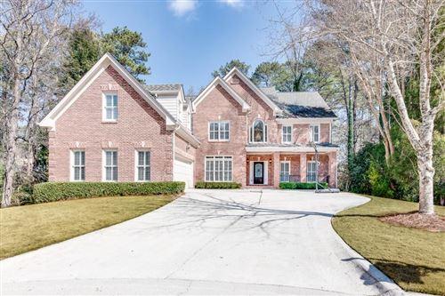 Photo of 1797 Wilshire Lane, Decatur, GA 30033 (MLS # 6839224)