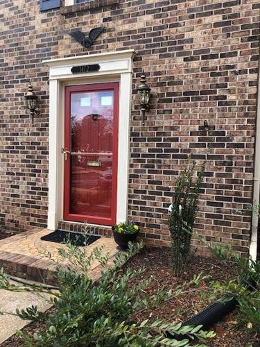 Photo of 1472 Brianwood Road, Decatur, GA 30033 (MLS # 6847224)