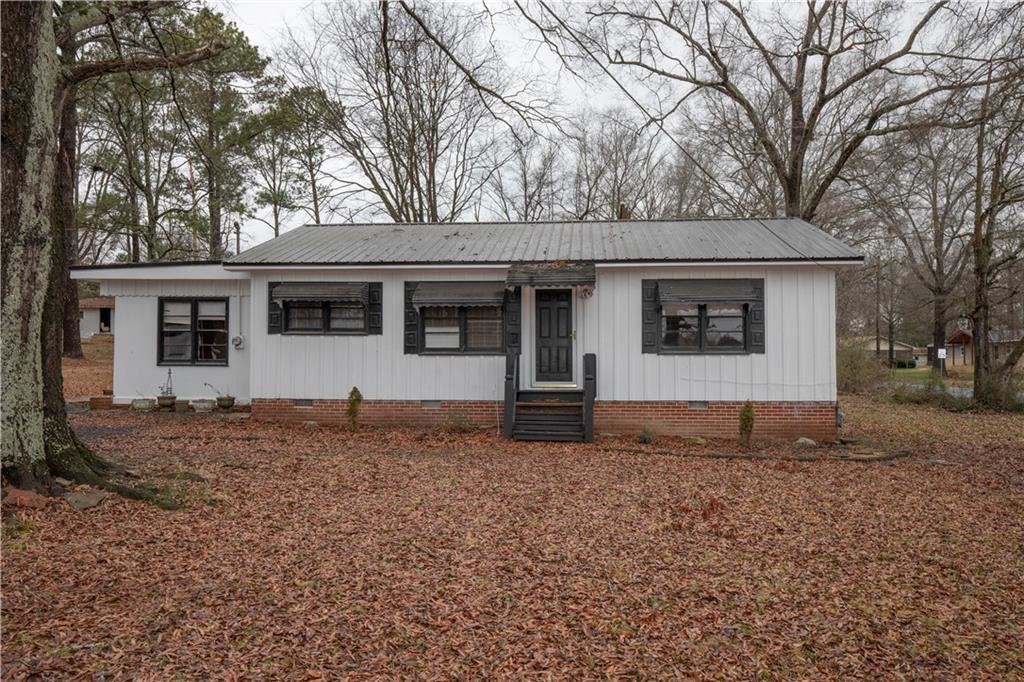 1226 Dews Pond Road NE, Calhoun, GA 30701 - MLS#: 6843224