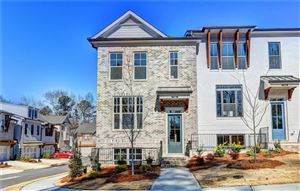 Photo of 5281 Cresslyn Ridge, Johns Creek, GA 30005 (MLS # 6522225)