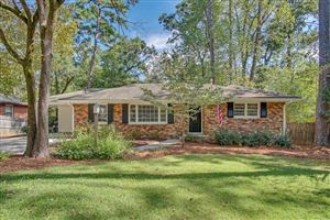 Photo of 2163 Medfield Trail NE, Atlanta, GA 30345 (MLS # 6633225)
