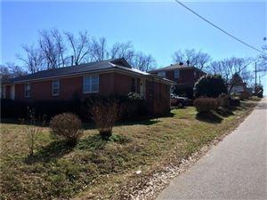 Photo of 450 Williford Street, Commerce, GA 30529 (MLS # 5954226)
