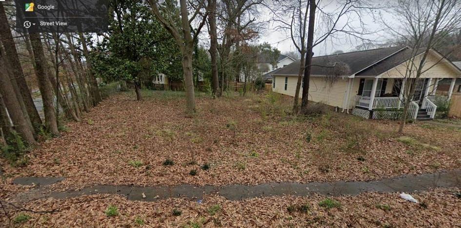 Photo of 00 Dahlgren Street, Atlanta, GA 30316 (MLS # 6880226)
