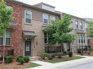 Photo of 7086 KINGSWOOD RUN Drive, Atlanta, GA 30340 (MLS # 6589227)