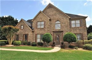 Photo of 220 Halverson Way, Johns Creek, GA 30097 (MLS # 6554229)