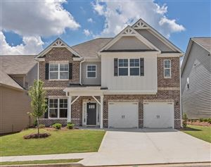 Photo of 34 Creekford Crossing, Dallas, GA 30157 (MLS # 6607229)