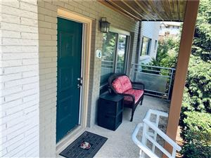 Photo of 3048 Briarcliff Road NE #6, Atlanta, GA 30329 (MLS # 6614229)