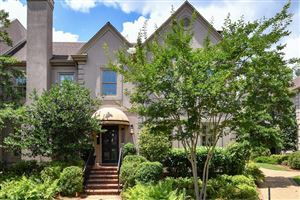 Photo of 2525 Peachtree Road #8, Atlanta, GA 30305 (MLS # 6563231)