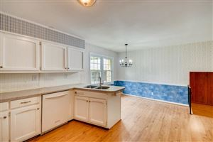 Tiny photo for 5136 Davantry Drive, Dunwoody, GA 30338 (MLS # 6584231)