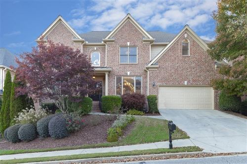 Photo of 5070 Healey Drive, Smyrna, GA 30082 (MLS # 6644231)