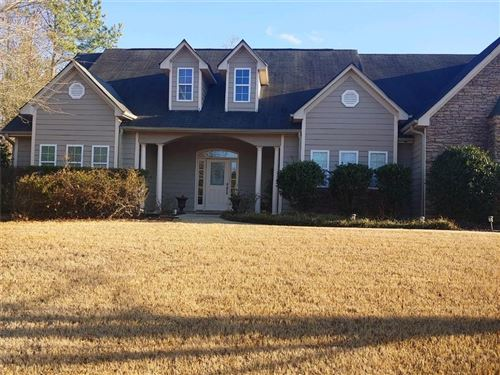 Photo of 70 Rose Creek Drive, Covington, GA 30014 (MLS # 6686231)