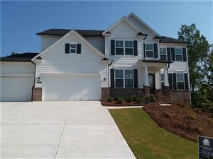 Photo of 413 Acorn Run, Canton, GA 30115 (MLS # 6125232)