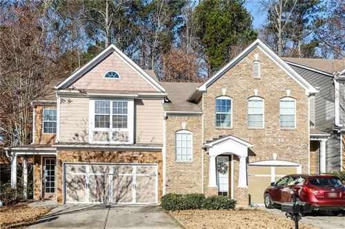 Photo of 2570 Pierce Brennen Court, Lawrenceville, GA 30043 (MLS # 6652232)