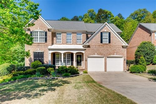 Photo of 1475 Badingham Drive, Cumming, GA 30041 (MLS # 6713232)