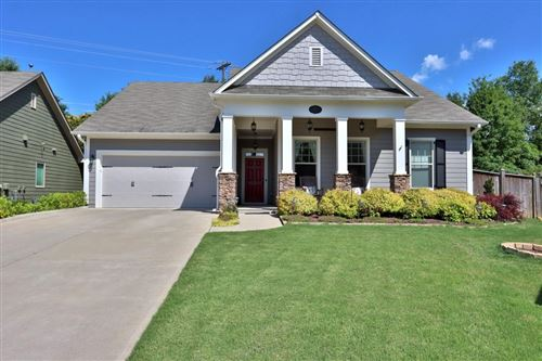 Photo of 217 Hickory Nut Lane, Canton, GA 30115 (MLS # 6731232)