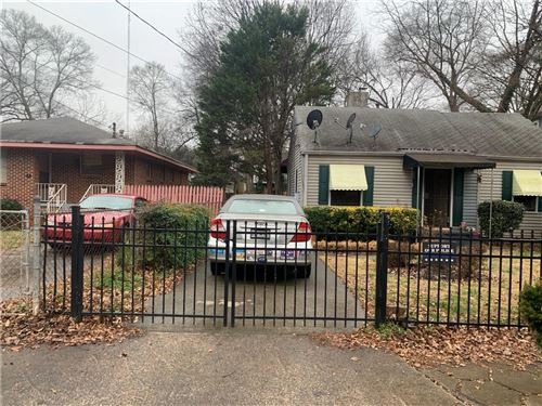 Photo of 210 Locust Street NE, Atlanta, GA 30317 (MLS # 6865232)