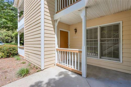 Photo of 2501 Vineyard Way, Smyrna, GA 30082 (MLS # 6880232)