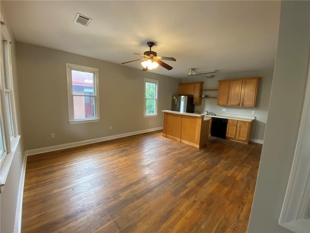 Photo of 528 Rankin Street, Atlanta, GA 30308 (MLS # 6848232)