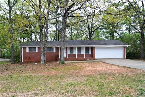 Photo of 5180 Kings Highway, Douglasville, GA 30135 (MLS # 6707234)